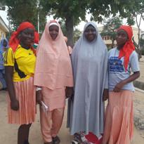 Government Girls Bauchi.jpg