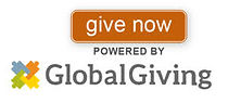 Give Now.jpg