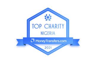 NEEDCSI MAKES LIST OF T0P 20 CHARITIES IN NIGERIA