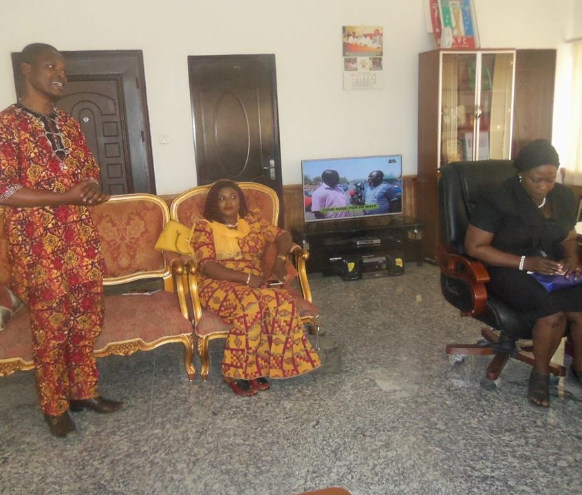 NEEDCSI Advocacy to Plateau House of Assembly2