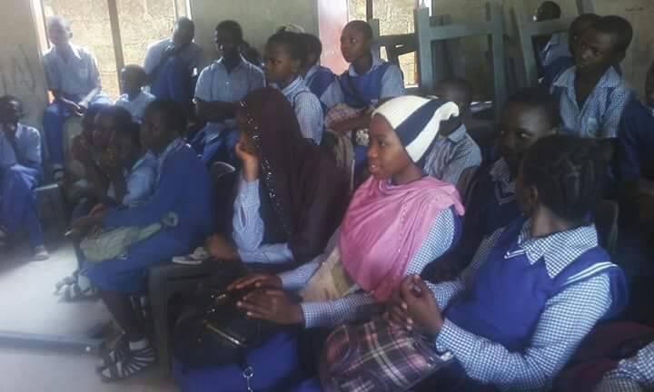 NEEDCSI Youth Training5