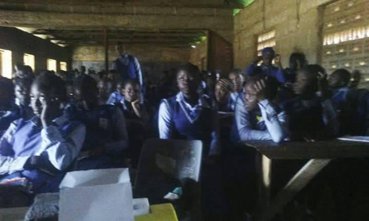 NEEDCSI Youth Training2