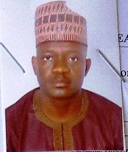 Usman.jpg