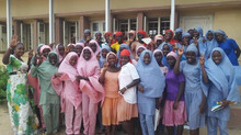 NEEDCSI Conducts Peer Education for Youth in Bauchi State