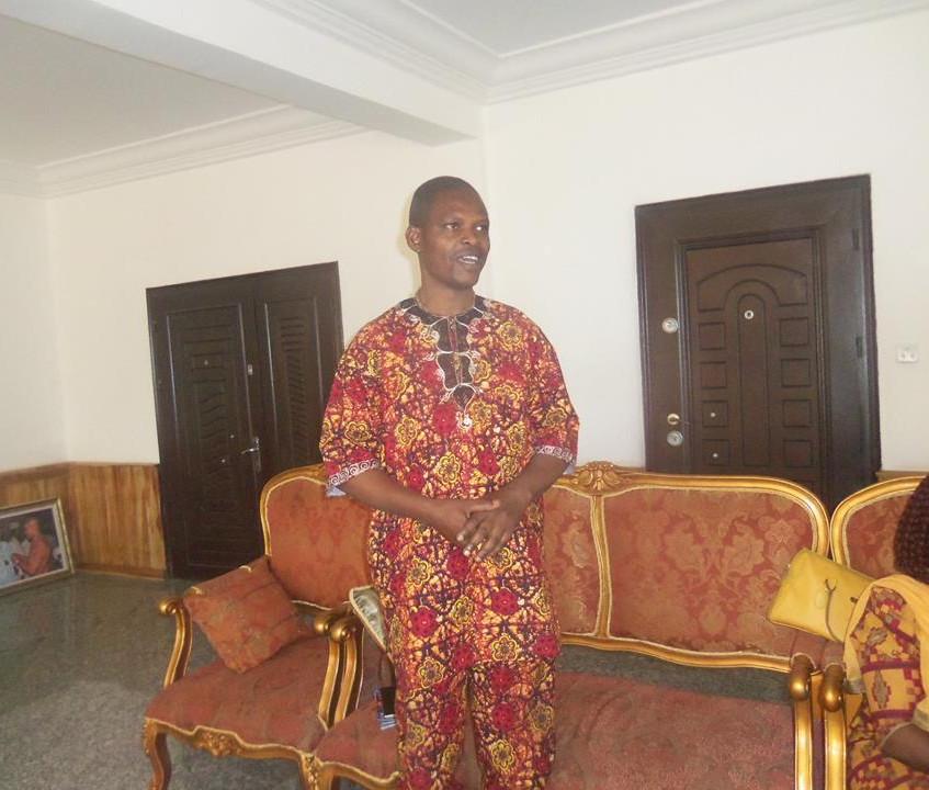 NEEDCSI Advocacy to Plateau House of Assembly4