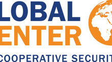 NEEDCSI PARTNERS GLOBAL CENTER AND CAREFRONTING-NIGERIA TO PREVENT/COUNTER VIOLENT EXTREMISM
