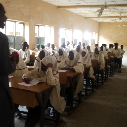 Fariah Foundation School, Bauchi1.jpg