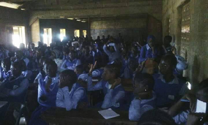 NEEDCSI Youth Training4