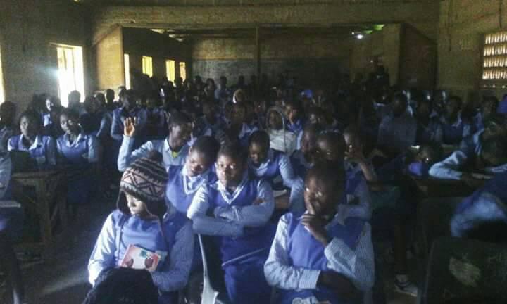NEEDCSI Youth Training3