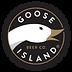 Goose-Island_Logo.png