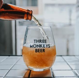 3monkeysbeer (96).jpg