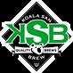 Koala San Brew.png