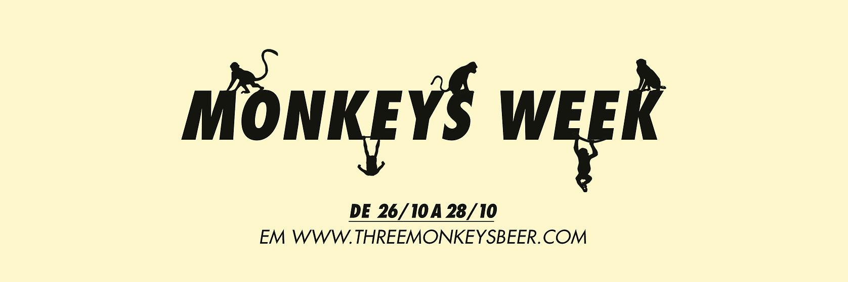 monkeys week arte.jpg