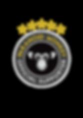 paranoid-monkey-badge.png