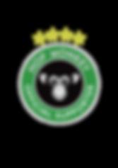 hop-monkey-badge.png