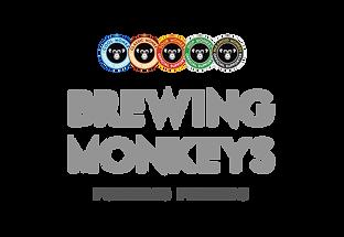 brewing-monkeys-logo.png