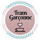 transgarçonne logo.jpg