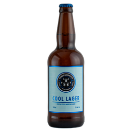 COOL LAGER 2020.png