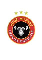 sour-monkey-badge.png