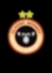 classic-monkey-badge.png