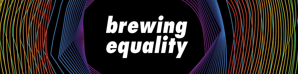 brewing-equality-mini-banner-page.jpg