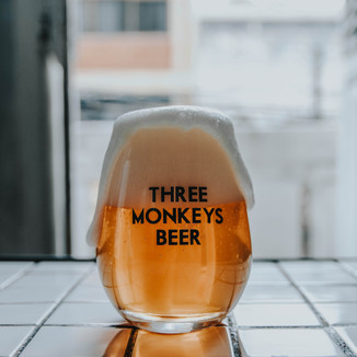 3monkeysbeer (100).jpg