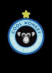 cool-monkey-badge.png