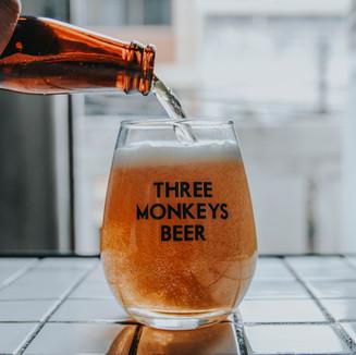 3monkeysbeer (97).jpg
