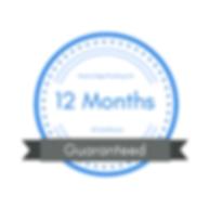 12 Month Guarantee.png