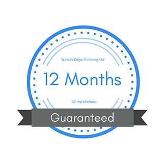12 Month Guarantee.png