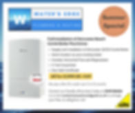 NEW - Boiler Offer for FB.png