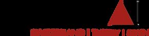 1.Logo belleReal.png