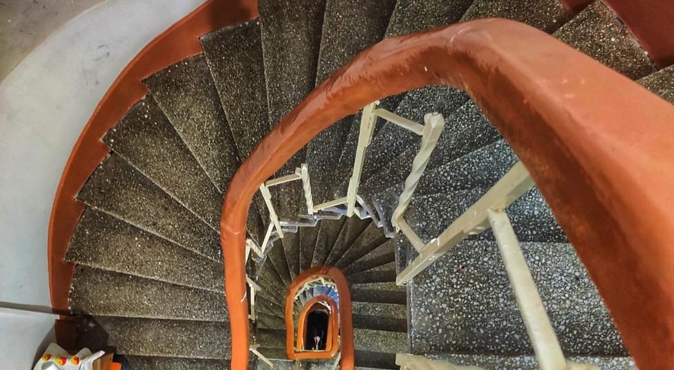 fener merdiven .JPG
