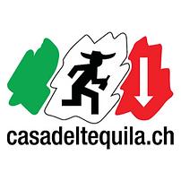 casadeltequila-logo-big.png