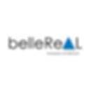 Logo_BelleREAL_square_white.png