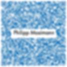 VCard. Code. Philipp Mosimann.png