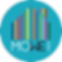 MOWE Haus Logo_blue circle_sm.png