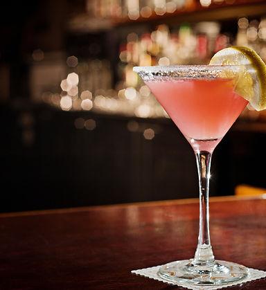 canva. mezcal hibiscus drink.jpg