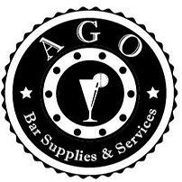 Ago Imp logo_edited.jpg