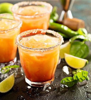 mezcal_drink._donají._ojo_de_lobo_sm.jpg