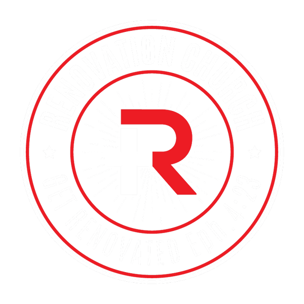 RenovationChurcTr.png