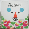 Achoo! Children Book's Review