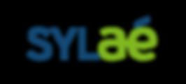 logo-sylae.png