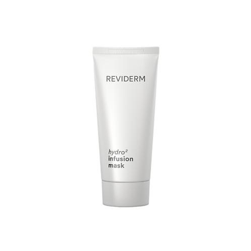 REVIDERM Регулююча зволоження маска Hydro2 infusion mask