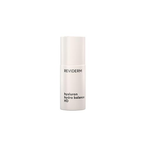 REVIDERM Інтенсивний зволожуючий концентрат Hyaluron hydro balance HD