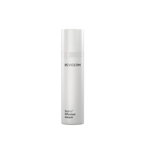 REVIDERM Гідроінфузійний крем для шкіри обличчя Hydro2 infusion cream
