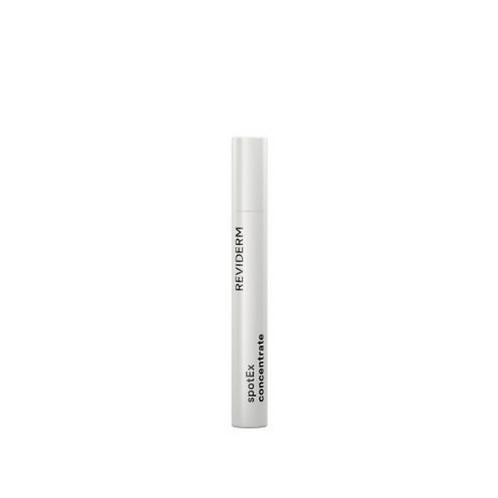 REVIDERM Коригуючий концентрат для освітлення пігментних плям spotEx concentrate