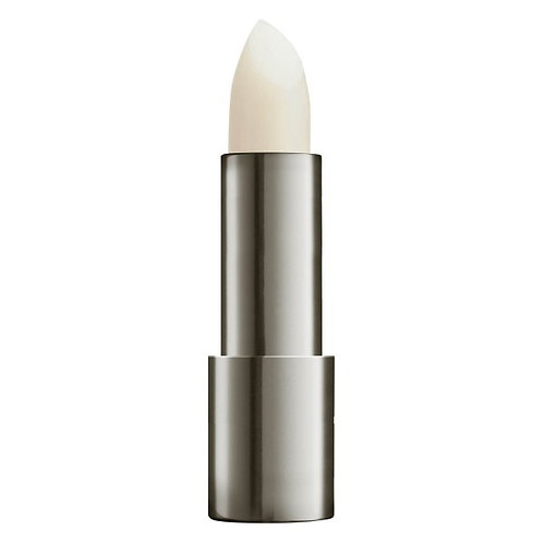REVIDERM Essential Lip Balm 0NN Natural Бальзам для губ зволожуючий