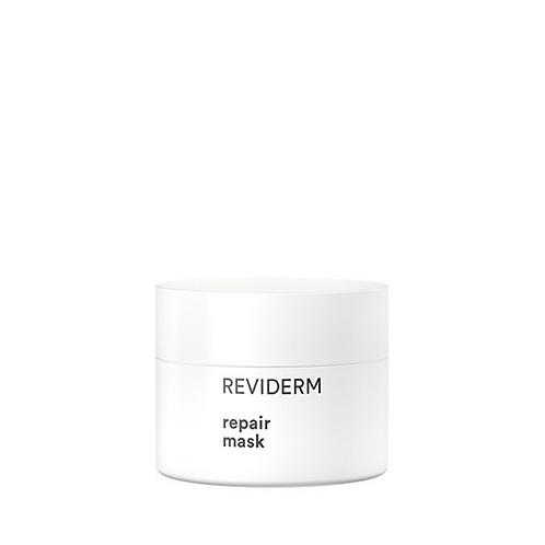 REVIDERM repair mask маска для стимуляции обмена веществ в коже