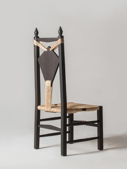 ines-chair-back.jpg